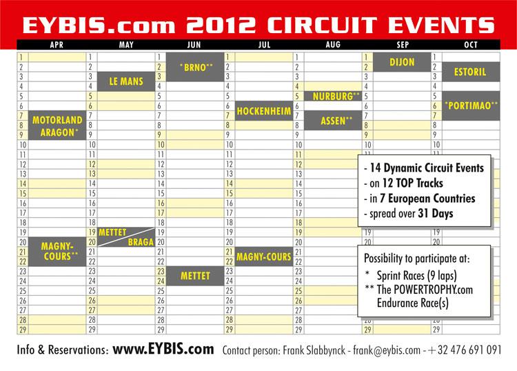 2 jours à Jerez + 3 jours à Portimao en 2012 - Page 2 Eybis_2012_flyer_rear_750